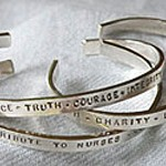 attribute_bracelets-150x150